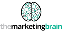theMarketingBrain
